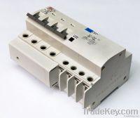 RCD Residual Current Device RCCB Circuit Breaker