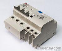 RCD/RCBO Circuit Breaker