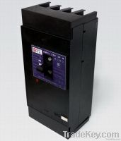 ELCB Circuit Breaker MCCB KM1L