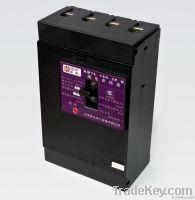 Earth Leakage Circuit Breaker MCCB KM1L