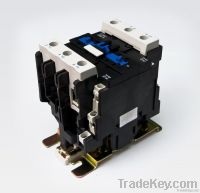 CJX2 Magnetic AC Contactor Relay
