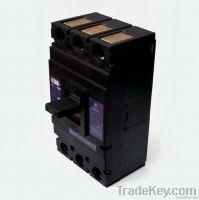 Circuit Breaker (MCCB)