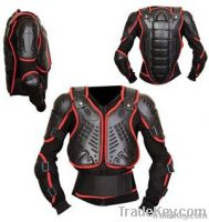 Marjanbikers safety Body armor Jackets