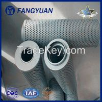 HIgh filtration wire mesh leemin FAX 400x20 hydraulic oil cylinder fil