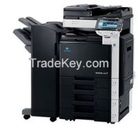 PHOTOCOPY PRINTERS COLOR AND WHITE AND BLACK