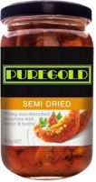 Puregold Semi Dried Tomato