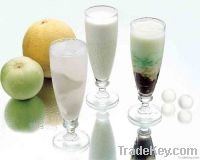 non dairy creamer for bubble tea