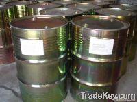 Dimethyl disulfide