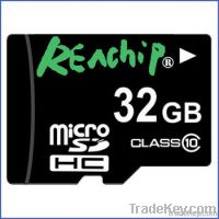 factory outlet 32gb micro sd card full capacity