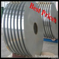 Aluminum Strips Supplier