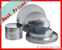 Aluminum Circle Supplier