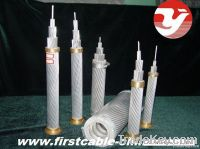 AAC cable