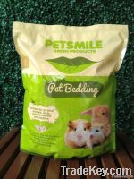 PetSmile Green Products - Pet Bedding