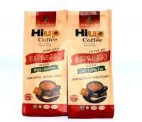 GROUND COFFEE (COFFEE