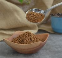 HIGH QUALITY FREEZE DRIED INSTANT COFFEE IN BULK