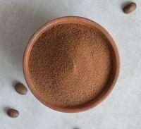 ROBUSTA SPRAY DRIED INSTANT COFFEE POWDER ROM THE HIGHLAND OF VIETNAM