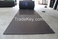 epdm rubber roll