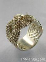 sterling silver handmade