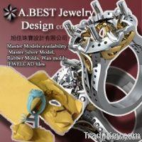jewellery design indian jewellery design