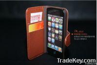 I PHONE5 CASE
