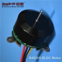 Hengdrive vacuun cleaner  bldc motor