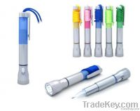 LED light pen&torch