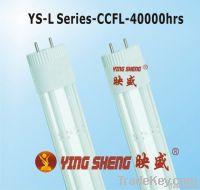 CCFL EMC LVD 12w 24w 60cm 120cm T5 tube