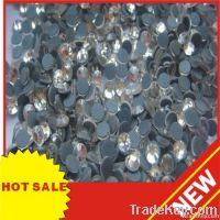 hot fix rhinestone, transfer rhinestone, strass stone , wholesale stone