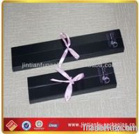 wig extension packing box manufacturer