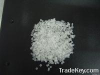 Ethylene/vinyl acetate copolymer