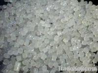low density polyethylene