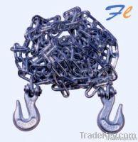 tow chain