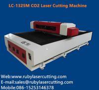 130W150W 1325 CO2 Laser Cutting Machine LASER CUTTER