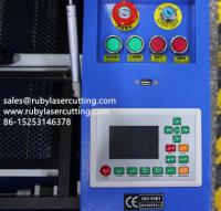 3050/3040 40/50/60W CO2 Laser Engraving Machine