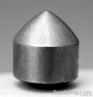 tungsten carbide inserts tools tips