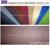sofa PU leather, synthetic leather, Artificial Leather, Imitation Leather