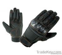 Motor Bike Glove