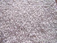 circle wool Fabric, WOOL&ACRYLIC, knitted wool fabric, overcoat fabric