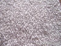 circle wool Fabric, WOOL&ACRYLIC, knitted wool fabric, overcoat fabric