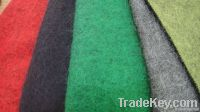 Knitted Woolen Fabric, new Wool Fabric, mohair Fabric, overcoat