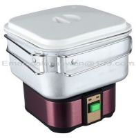 travel cooker CHY01-2