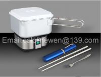 travel cooker CHY01-3