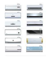 Chigo Air Conditioner