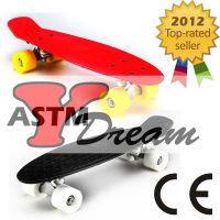 2012 Hot Selling Penny Skateboard