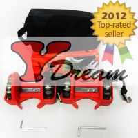 2012 Hot Promotion CE Approved Flashing Roller