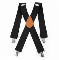 Webbing Belts, Waist Belts (Non leather)