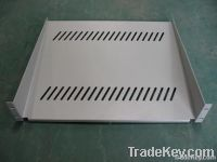 Stamping Panel  / Plate