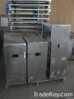 Chiller Machine Shell / Machine Shell