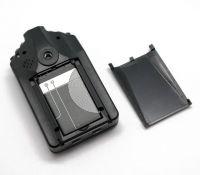 "2.5"" HD Car DVR IR Night Version 270LCD Road Dash Video Camera Audio Recorder"