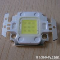 SuperBrightness 3-10W High Power LED COB Module